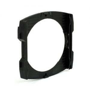 ZOMEI P-Color P Series Filter Holder For Ultra Wide Angle