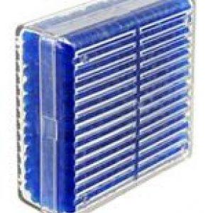 Wonderful Silica Gel Desiccant (Box Pack)