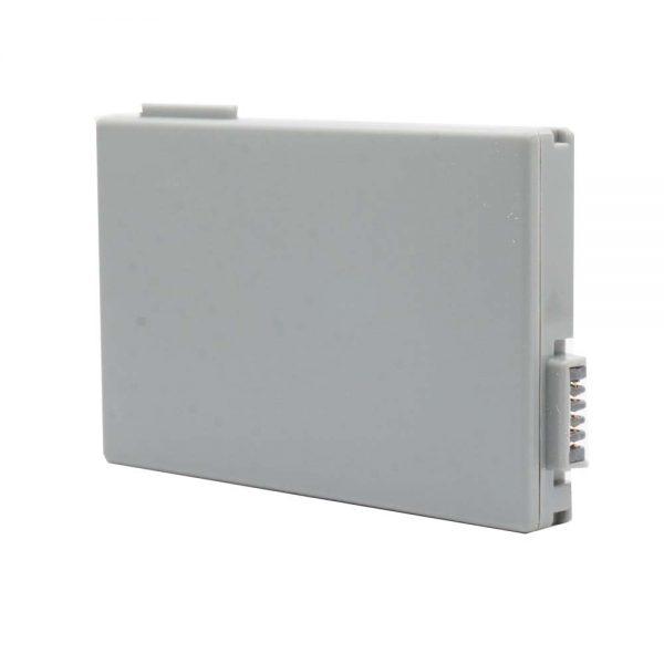 Proocam Viloso BP-208 rechargeable battery for Canon DC10, DC19, DC20, DC21, DC22, DC40