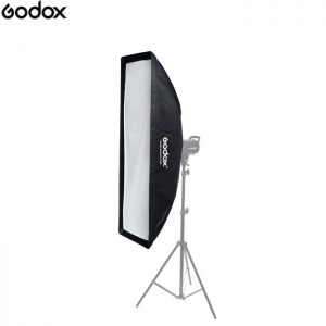 Godox 30x120cm Grib Honeycomb Soft box Bowen Mount