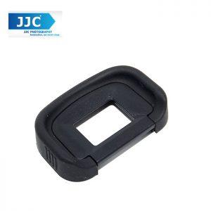 JJC EC-5 Eye Cup eyepiece For CANON camera 5Dmark III V 1D mark iii v 7D