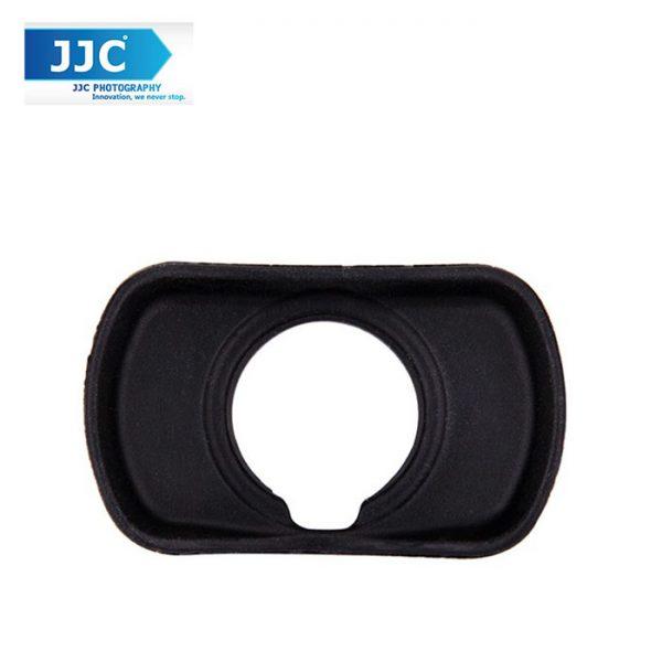JJC EF-XTL Eye Cup Eyepiece for Camera FUJIFILM EC-XT L XT-1 X-T1 X-T2 XT-2