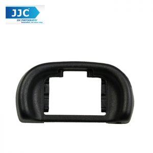 JJC ES-EP11 Eye Cup eyepiece For Camera Sony FDA-EP11  A57, A65