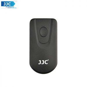JJC IS-N1 Infrared Remote Control For Nikon D7000 , D7100 D800 D610 dslr camera Cooplix