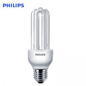 Philips Essential 18W E27 220-240V 50-60Hz Lighting Bulb (Cool Day Light)