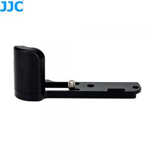JJC HG-RX100 Camera Hand Grip for Sony RX100 Series Cameras