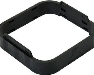 ZOMEI P-Color Square Filter Front Hood