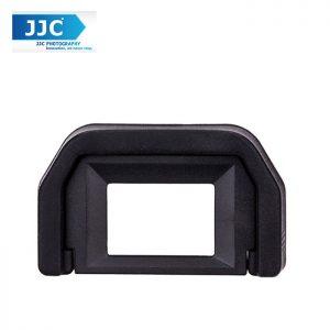 JJC EC-1 Eye Cup For CANON EF Eyepiece 100D 1100D 1300D 550D 600D 700D