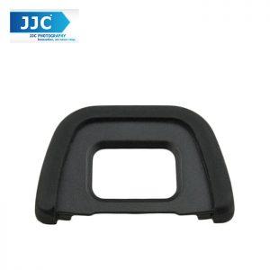 JJC EN-1 Eye Cup eyepiece For Nikon Camera DK-21 DK-23 D90 D300 D60 D600 D7000